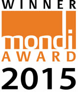 Winners - Mondi Awards 2011